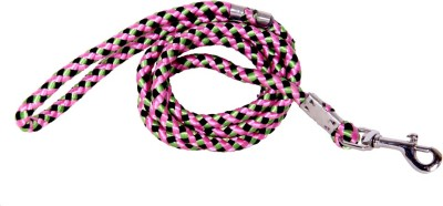 KRISTAL Dog Leash 152 cm Dog Cord Leash