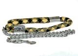 Pet Club51 Extra Large Chain 135 cm Dog ...