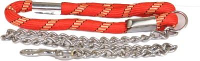 Pet Club51 135 cm Dog Chain Leash
