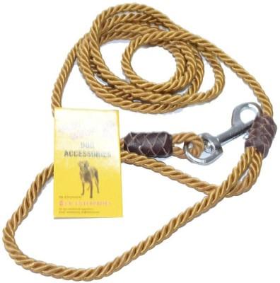 Bow! Wow!! 135 cm Dog Cord Leash