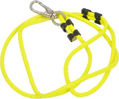 Wonder Wish 120 cm Dog Cord Leash