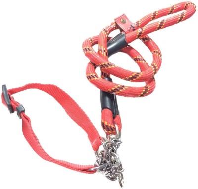 Tommychew 165.1 cm Dog Cord Leash