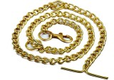 Kristal Dog Chain 152 cm Dog Chain Leash...