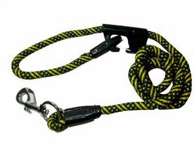 agnpetspot. 150 cm Dog Cord Leash