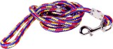 Kristal Dog Leash 152 cm Dog Cord Leash ...