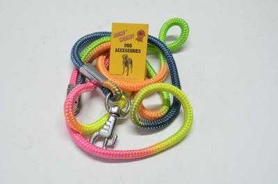 Bow! Wow!! 150 cm Dog Cord Leash