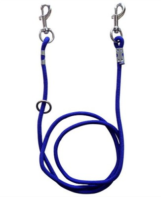 Pet Lovers NZ MultipurposeLead 200 cm Dog Cord Leash