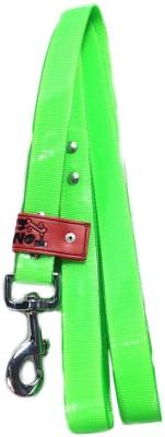 Tommychew 119.38 cm Dog Cord Leash