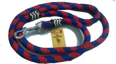 Bow!Wow!! 135 cm Dog Cord Leash