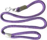 Suraj Chains 152 cm Dog Chain Leash (Pur...