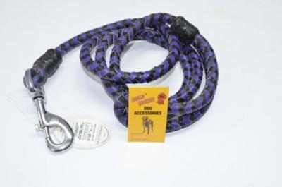 Bow!Wow!! 150 cm Dog Cord Leash