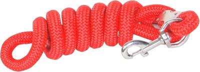 KRISTAL 152 cm Dog Cord Leash