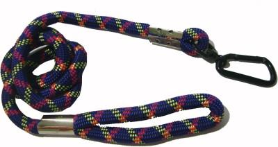 agnpetspot. 148 cm Dog Cord Leash
