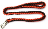 XPO Red Super Strong Rope 109 cm Dog Cor...