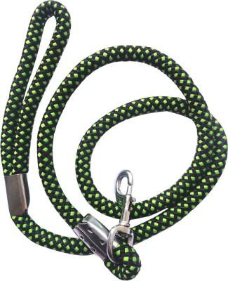 Suraj Chains 152 cm Dog Chain Leash
