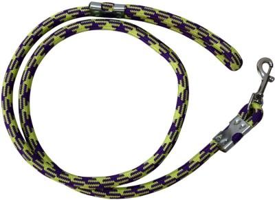Pawzone 162 cm Dog Cord Leash