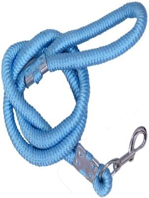 Petsplanet 115 cm Dog Cord Leash