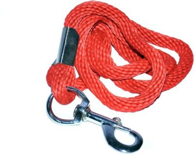 Waves Rope Brided 152 cm Dog Cord Leash