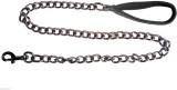 Petshop7 48 cm Dog Chain Leash (Red)
