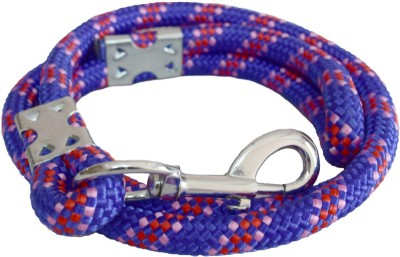 Pawzone 16 cm Dog Cord Leash