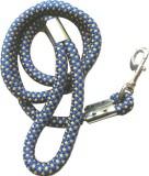 Suraj Chains 152 cm Dog Chain Leash (Blu...