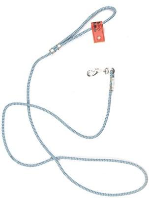 Tommychew Everyday 160 cm Dog Cord Leash