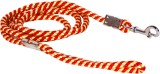 Kristal 152 cm Dog Cord Leash (Multicolo...