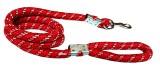 Petshop7 Large Size Rope 150 cm Dog Cord...