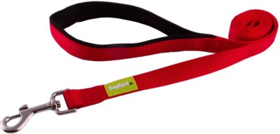 DogSpot 129.54 cm Dog Leash