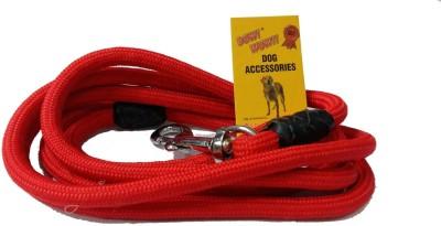 Bow! Wow!! 142 Cm Dog Cord Leash