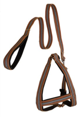 Four Paws 36 cm Dog Strap Leash