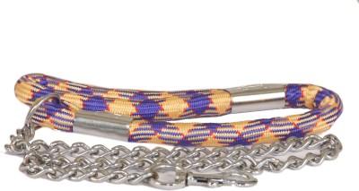 Pet Club51 Handle 135 cm Dog Chain Leash
