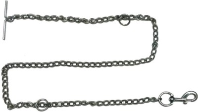 Pawzone 16 cm Dog Chain Leash