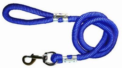 Pet Club51 Soft Rope 162 cm Dog Martingale Leash