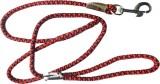 Suraj Chains 152 cm Dog Chain Leash (Red...