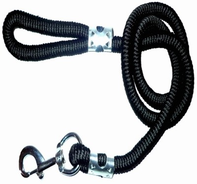 Pet Club51 Rope 160 cm Dog Martingale Leash