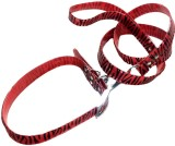 TommyChew 172.74 cm Dog Cord Leash (Red,...