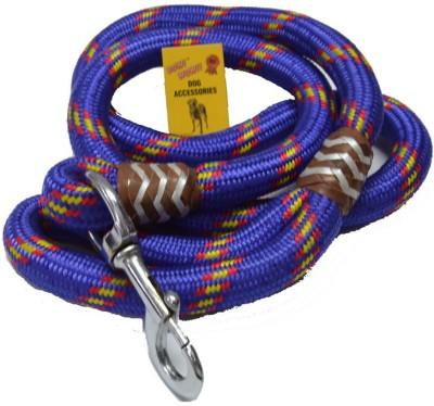 Bow! Wow!! 155 cm Dog Cord Leash