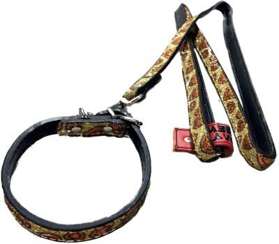 TommyChew 157.48 cm Dog Cord Leash