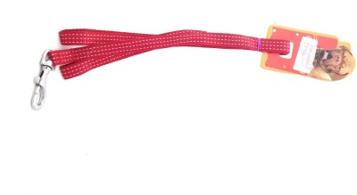 Scoobee 152 cm Dog Strap Leash