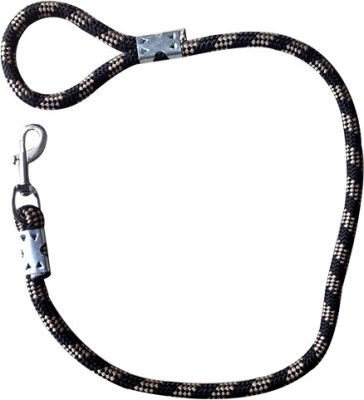 Pet Lovers NZ LeadRopePP 120 cm Dog Cord Leash