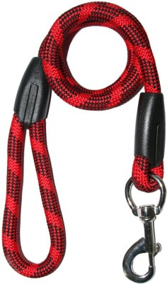 DogSpot DS-11016 73 cm Dog Cord Leash