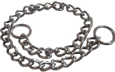 Pawzone Dog Chain 80 cm Dog Chain Leash