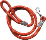 Suraj Chains 152 cm Dog Chain Leash (Ora...