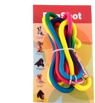 DogSpot 40 cm Dog Cord Leash