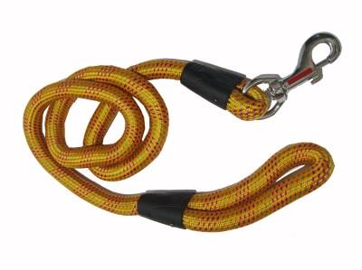 agnpetspot. ultra heavy 150 cm Dog Cord Leash
