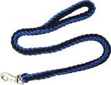 XPO Blue Super Strong Rope 109 cm Dog Co...