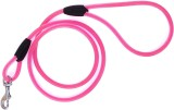 XPO Pink Sparkle Rolled 125 cm Dog Cord ...
