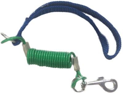 Tommychew Spiral 121.92 cm Dog Cord Leash