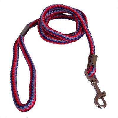 DogSpot 112 cm Dog Cord Leash